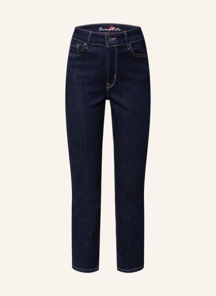 Buena Vista 7/8-Jeans AMALFI, Farbe: 4234 rinse wash (Bild 1)
