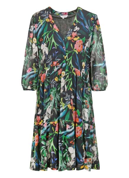 FrogBox Kleid, Farbe: PLATIN (Bild 1)
