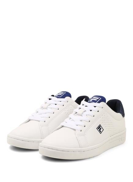 FILA Sneaker (Bild 1)