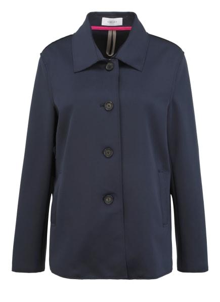 BLONDE No.8 Blazer, Farbe: BLAU (Bild 1)