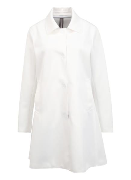BLONDE No.8 Mantel, Farbe: WEISS (Bild 1)