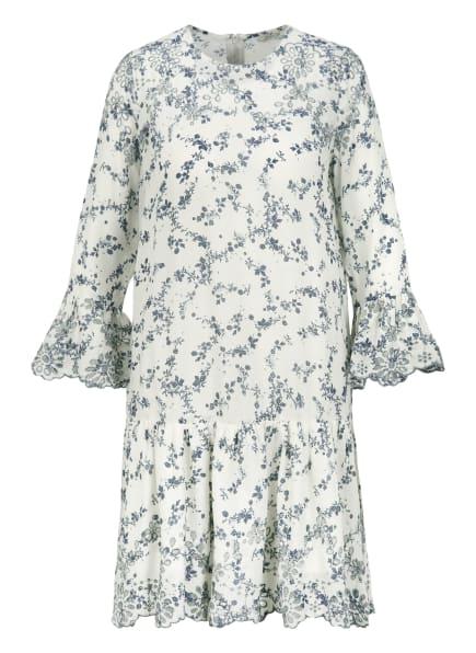 FrogBox Kleid, Farbe: BLAU (Bild 1)