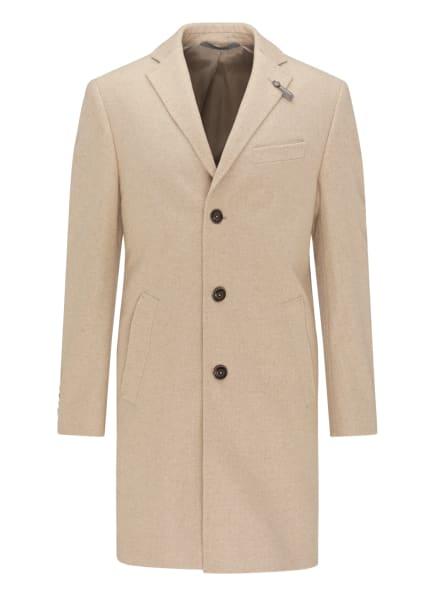 BALDESSARINI Mantel DUNCAN, Farbe: BRAUN (Bild 1)