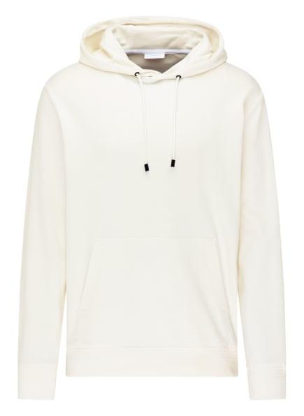 BALDESSARINI Sweatshirt SASSO, Farbe: WEISS (Bild 1)