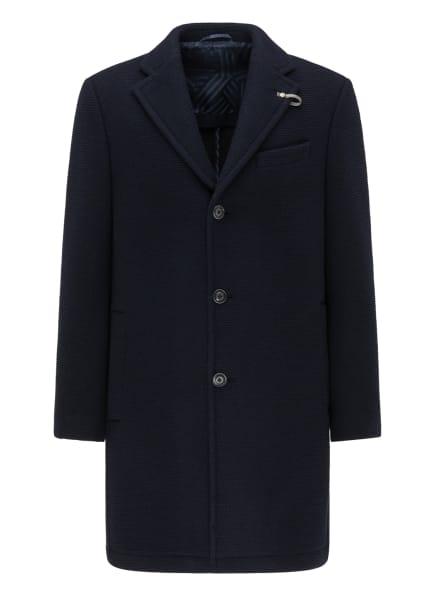 BALDESSARINI Mantel CAMDEN, Farbe: DUNKELBLAU (Bild 1)