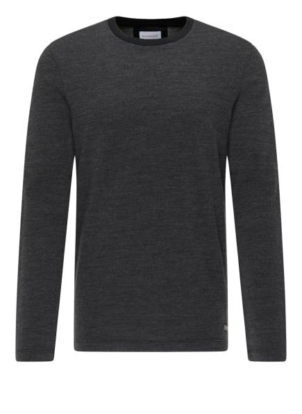 BALDESSARINI Pullover TIMO, Farbe: SCHWARZ (Bild 1)