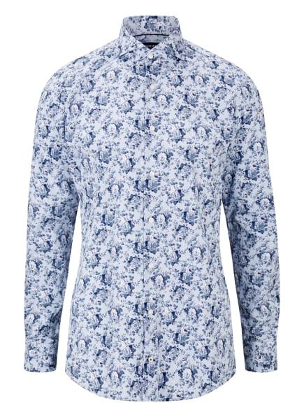 JOOP! Baumwoll-Hemd PAJOS Slim Fit, Farbe: HELLBLAU (Bild 1)
