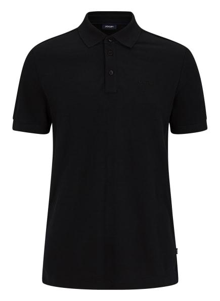 JOOP! Poloshirt PRIMUS Regular Fit, Farbe: SCHWARZ (Bild 1)