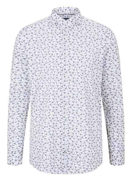 JOOP! Hemd PAJOS Slim Fit, Farbe: HELLBLAU (Bild 1)