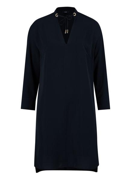 JOOP! Kleid DARCIE, Farbe: DUNKELBLAU (Bild 1)