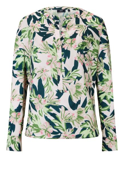 JOOP! Bluse BELAH, Farbe: ROSA (Bild 1)