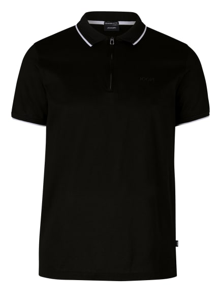 JOOP! Poloshirt PHILLIP Regular Fit, Farbe: SCHWARZ (Bild 1)