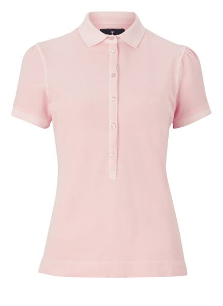 JOOP! Poloshirt TALIDA, Farbe: ROSA (Bild 1)