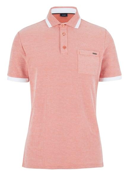 JOOP! Poloshirt PEDRO Regular Fit, Farbe: ORANGE (Bild 1)