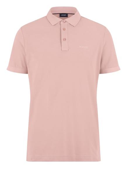 JOOP! Poloshirt PRIMUS Regular Fit, Farbe: ROSA (Bild 1)