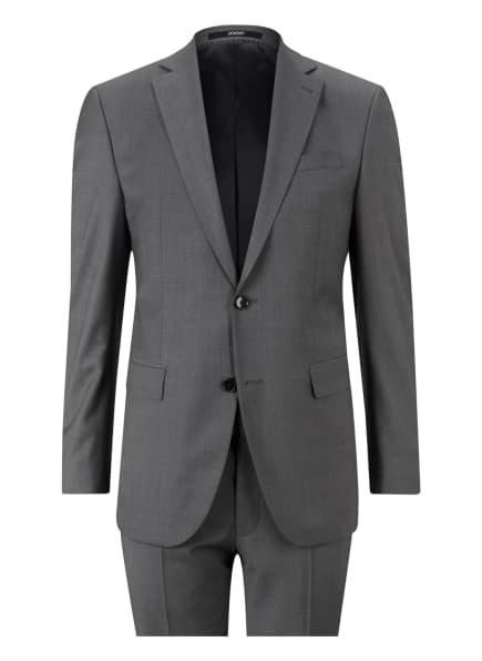 JOOP! Anzug FINCH-BRAD Modern Fit, Farbe: GRAU (Bild 1)