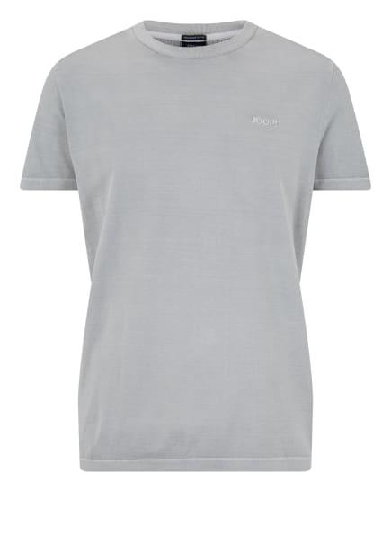 JOOP! T-Shirt PARIS, Farbe: SILBER (Bild 1)