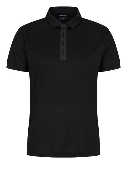 JOOP! Poloshirt PAN Regular Fit, Farbe: SCHWARZ (Bild 1)