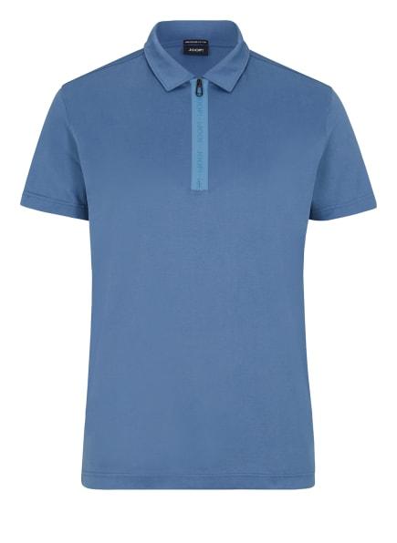 JOOP! Poloshirt PAN Regular Fit (Bild 1)