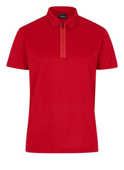 JOOP! Poloshirt PAN Regular Fit, Farbe: ROT (Bild 1)