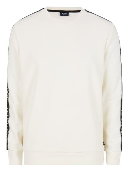 JOOP! JEANS Sweatshirt ARAMOS, Farbe: WEISS (Bild 1)