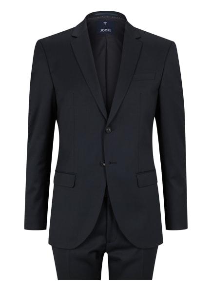 JOOP! Anzug DAMON-GUN Extra Slim Fit, Farbe: SCHWARZ (Bild 1)