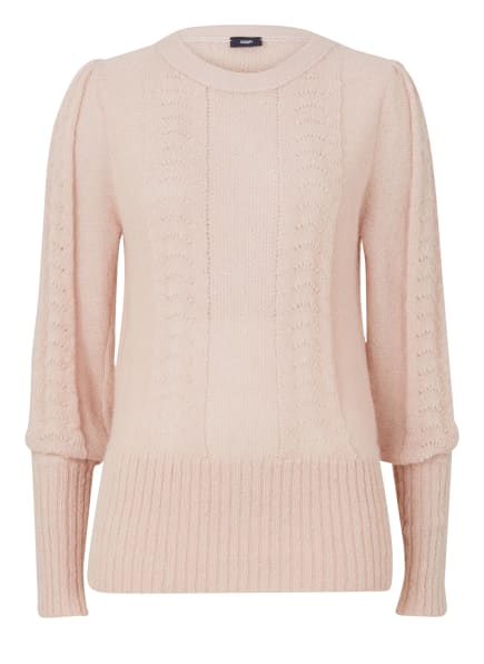JOOP! Pullover KARIS, Farbe: ROT (Bild 1)