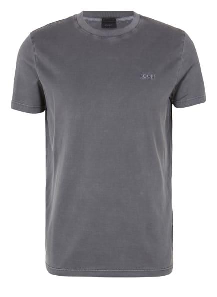 JOOP! T-Shirt PARIS, Farbe: DUNKELGRAU (Bild 1)
