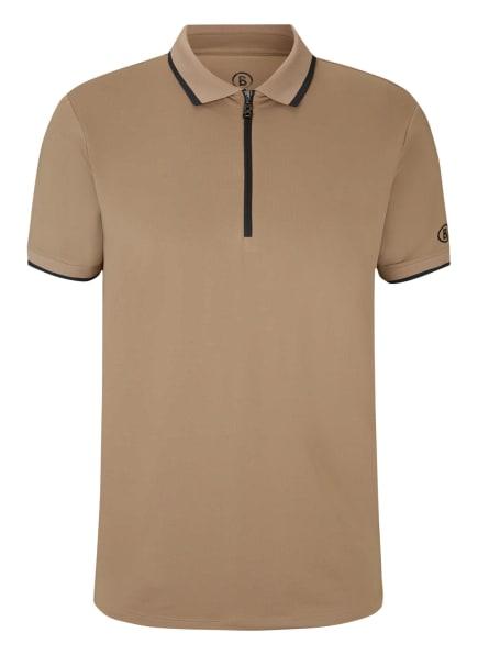 BOGNER Polo-Shirt CODY, Farbe: BEIGE (Bild 1)