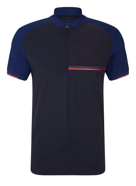 BOGNER Polo-Shirt ELTON, Farbe: DUNKELBLAU (Bild 1)