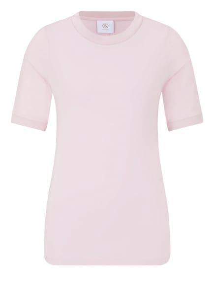 BOGNER T-Shirt ALEXI, Farbe: HELLROSA (Bild 1)