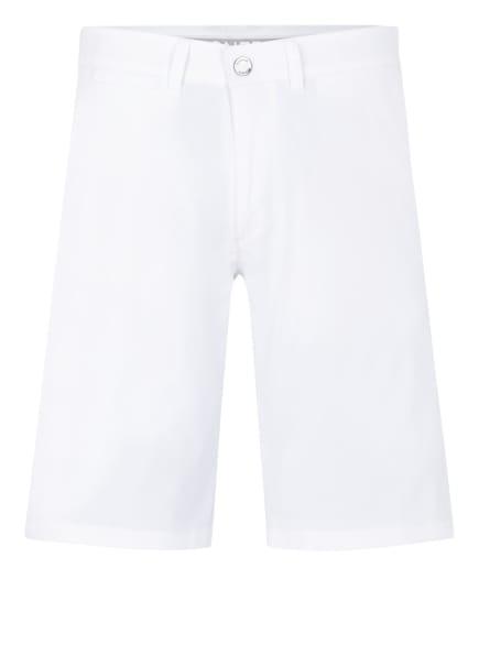 BOGNER Shorts GORKA, Farbe: WEISS (Bild 1)