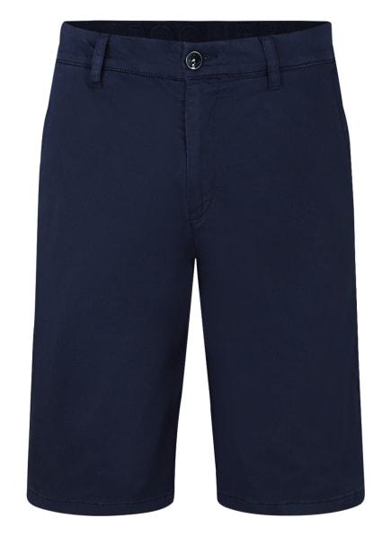 BOGNER Shorts MIAMI-G3, Farbe: DUNKELBLAU (Bild 1)