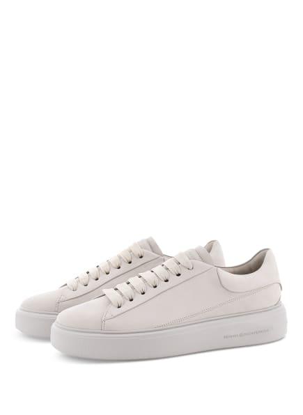 KENNEL & SCHMENGER Sneaker PRO, Farbe: BEIGE (Bild 1)