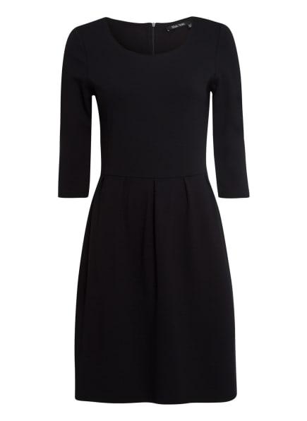 MARC AUREL Kleid, Farbe: SCHWARZ (Bild 1)