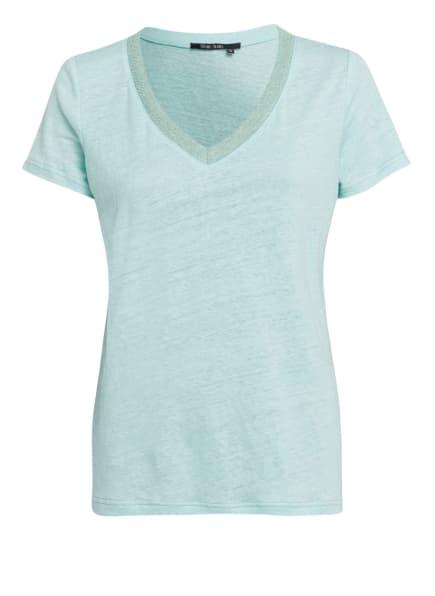 MARC AUREL T-Shirt, Farbe: MINT (Bild 1)