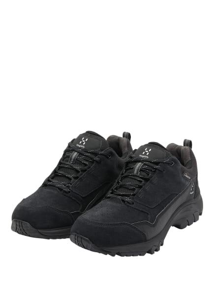 Haglöfs Outdoor-Schuhe SKUTA, Farbe: SCHWARZ (Bild 1)