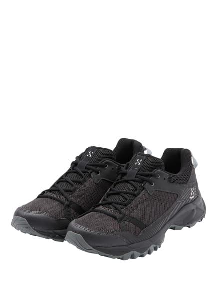 Haglöfs Outdoor-Schuhe TRAIL FUSE, Farbe: DUNKELGRAU (Bild 1)