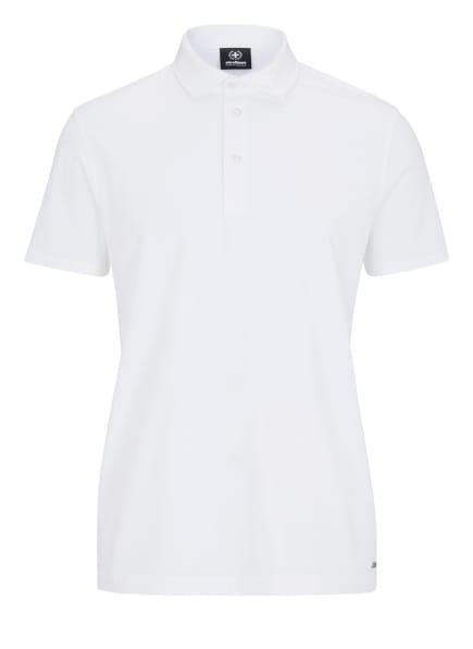 strellson Poloshirt PEPE, Farbe: WEISS (Bild 1)