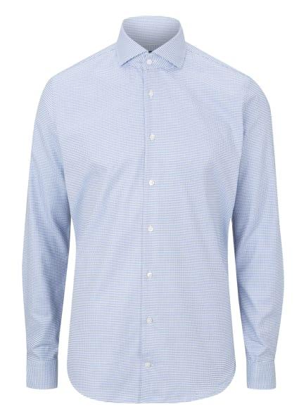 strellson Hemd SERENO, Farbe: WEISS (Bild 1)