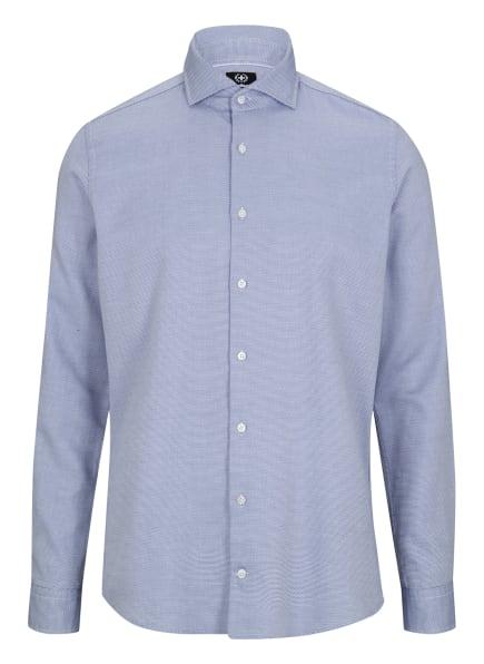 strellson Hemd SERENO, Farbe: HELLBLAU (Bild 1)