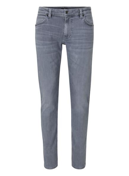 strellson Jeans ROBIN, Farbe: HELLGRAU (Bild 1)