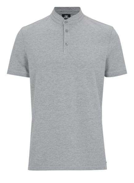 strellson T-Shirt PEYTON, Farbe: SILBER (Bild 1)
