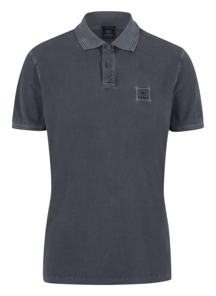 strellson Poloshirt PHILLIP, Farbe: SCHWARZ (Bild 1)