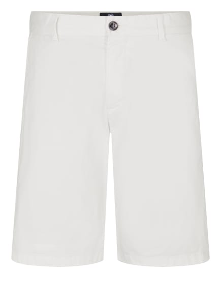 strellson Shorts CRUSH, Farbe: WEISS (Bild 1)