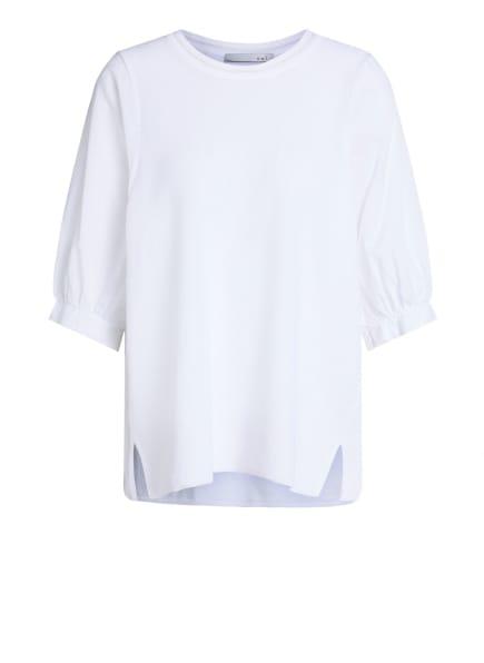 oui Pullover, Farbe: ECRU (Bild 1)