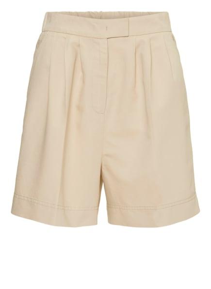 Marc O'Polo DENIM Shorts, Farbe: BEIGE (Bild 1)