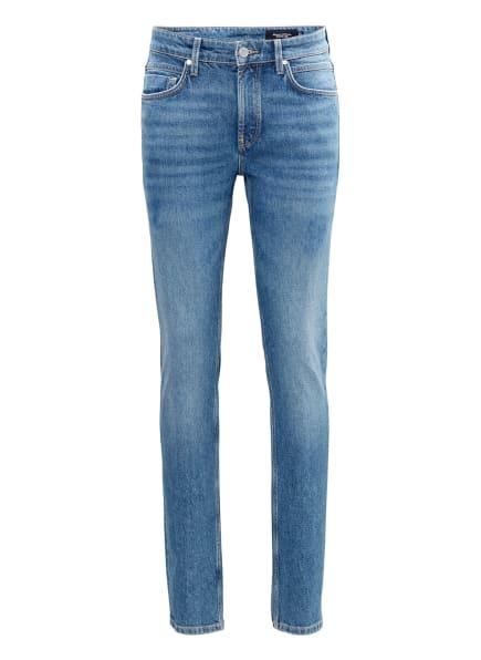 Marc O'Polo DENIM Jeans Slim Fit, Farbe: MULTI/90'S MID BLUE (Bild 1)