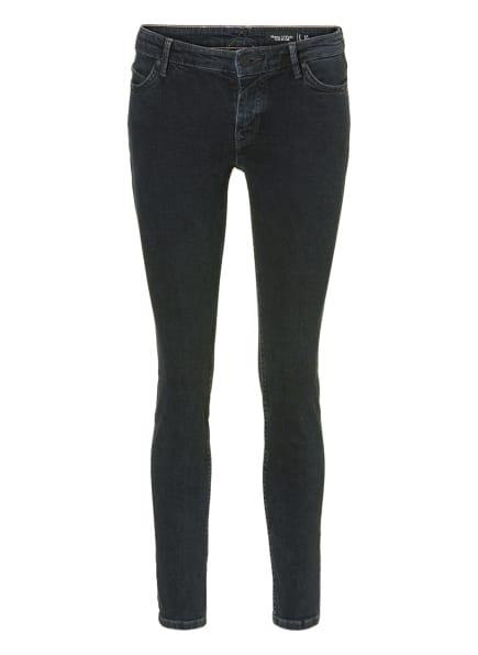 Marc O'Polo DENIM Jeans Skinny Fit, Farbe: MULTI/SAPPHIRE BLACK (Bild 1)