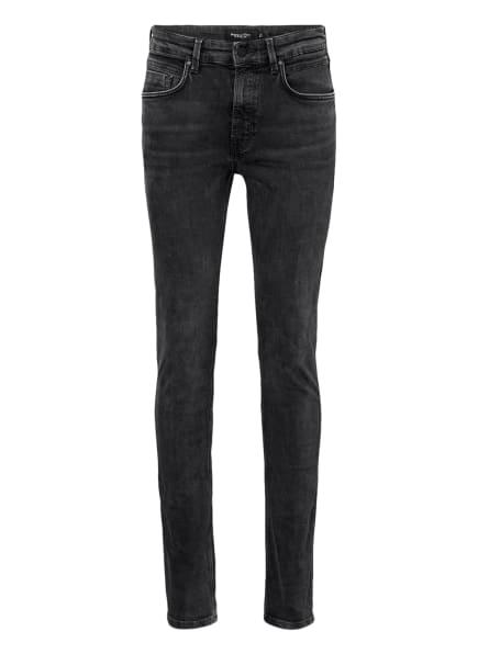Marc O'Polo DENIM Jeans Slim Fit, Farbe: MULTI/BROWNISH BLACK (Bild 1)